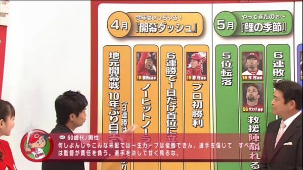 NHK_fat1349433493504.jpg