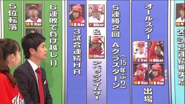 NHK_fat1349433540235.jpg