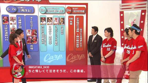 NHK_fat1349433608176.jpg