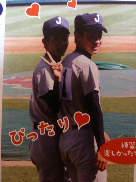 OkadaDobayashi.jpg