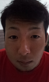 TakuroBlog_ImamuraMakeru.jpg