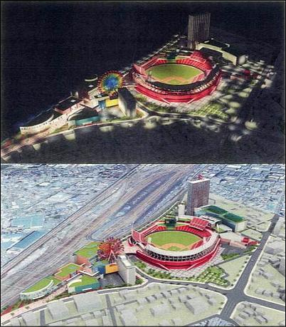 ballpark2.jpg