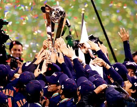 wbc_trophy.jpg