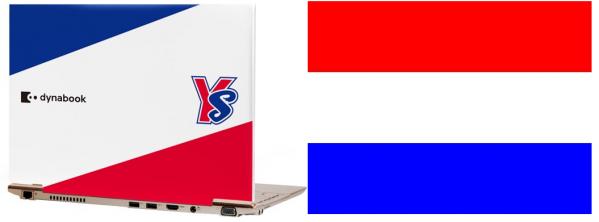 yakultnationalflag.jpg