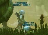 DN 2012-07-04 01-50-29 Wed