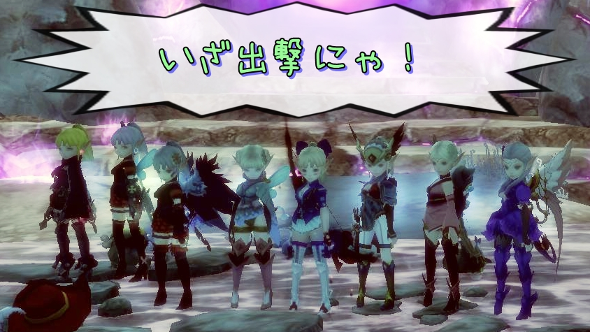DN 2012-10-02 16-35-24 Tue