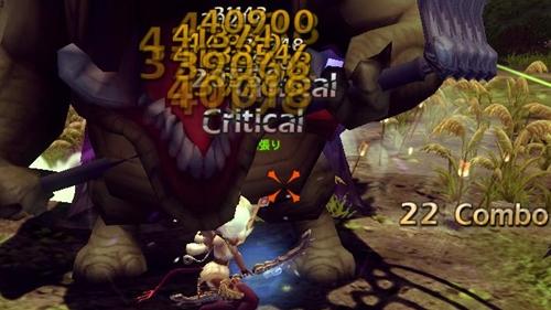 DN 2012-11-12 16-27-52 Mon