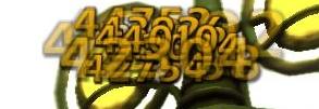 DN 2012-12-07 22-20-25 Fri