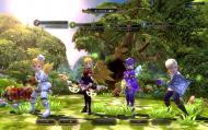 DN 2012-03-07 20-10-05 Wed