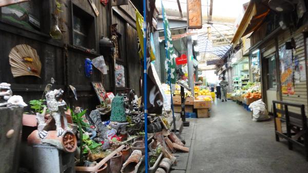 041104栄町市場_convert_20120425211219