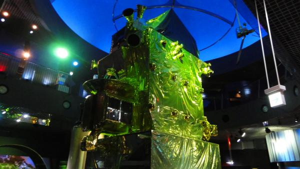 041706陸域観技術測衛星_convert_20120427002324