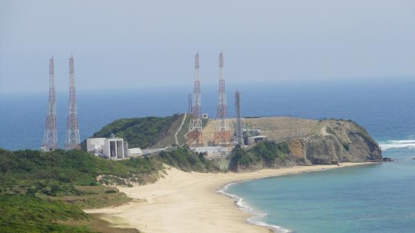 041709大型ロケット発射場_convert_20120427002421