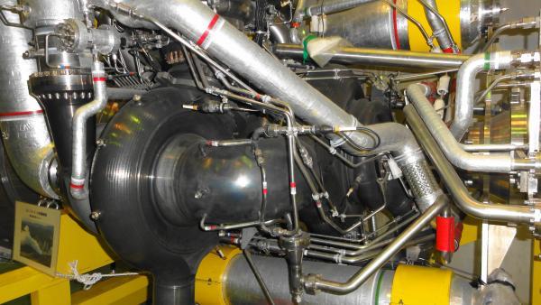 041714H-Ⅱロケット第1エンジン_convert_20120427002630