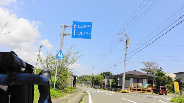 041716県道75号線_convert_20120427002708