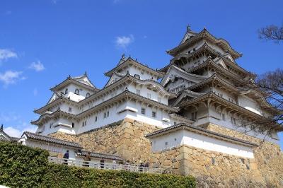 姫路城_convert_20120508153015