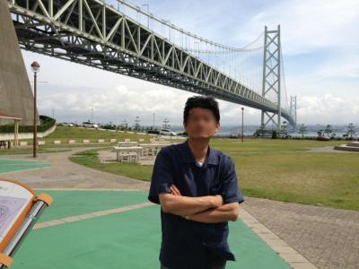 IMG_0213_copy_convert_20120622093014.jpg