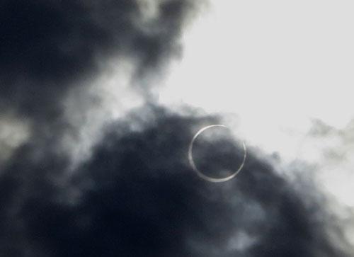 IMG_金冠日食