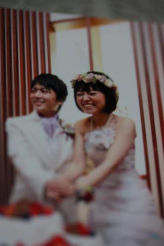 20120707Hさん