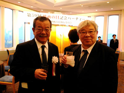 yagiyoshimaru141201_201412022237065d2.jpg