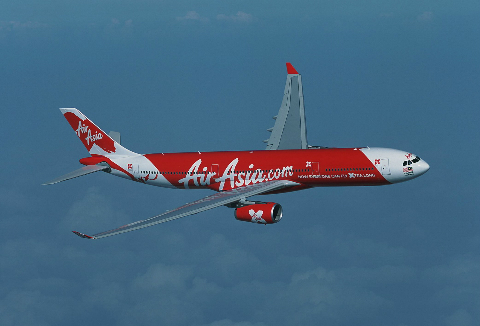 new_air-asia-airplane.jpg