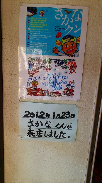 DSC_2297.jpg