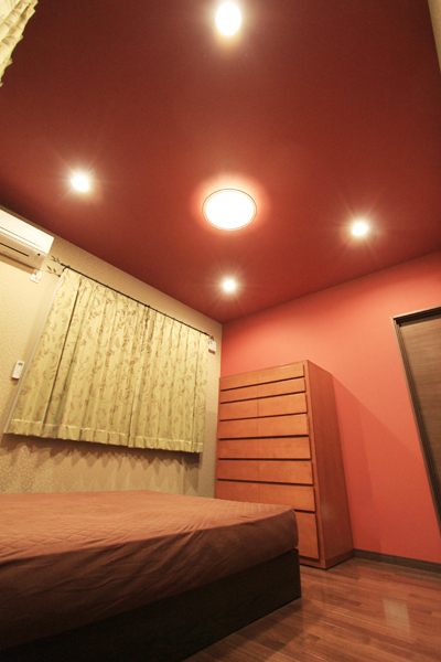 room003.jpg
