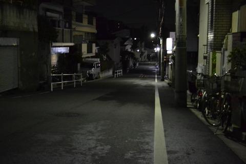 katuhiko0821-クロ・クロ