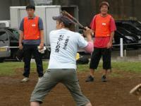 natsuno-kawasaki3.jpg