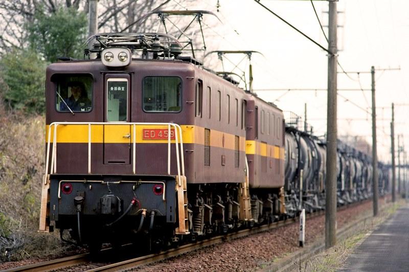 2006年3月26日 北勢中央公園口~梅戸井にて