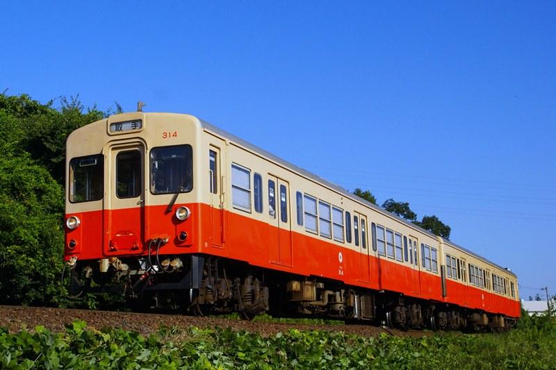 2014年9月29日 小絹~新守谷にて (4)