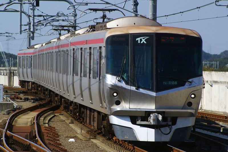 2014年9月29日 守谷にて (4)