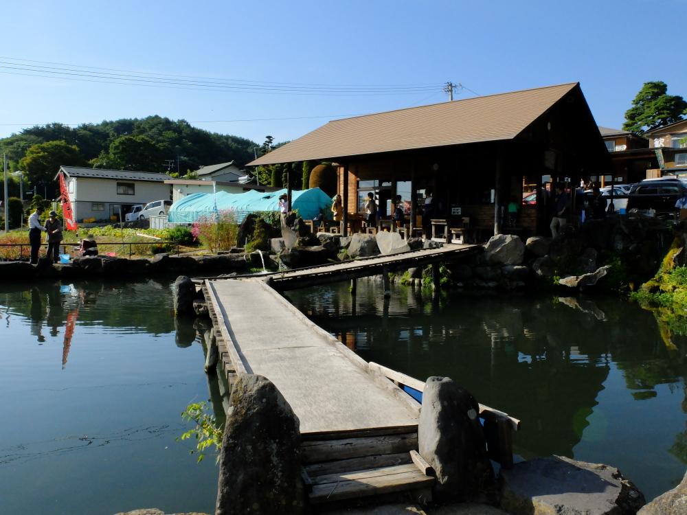 松井農園05
