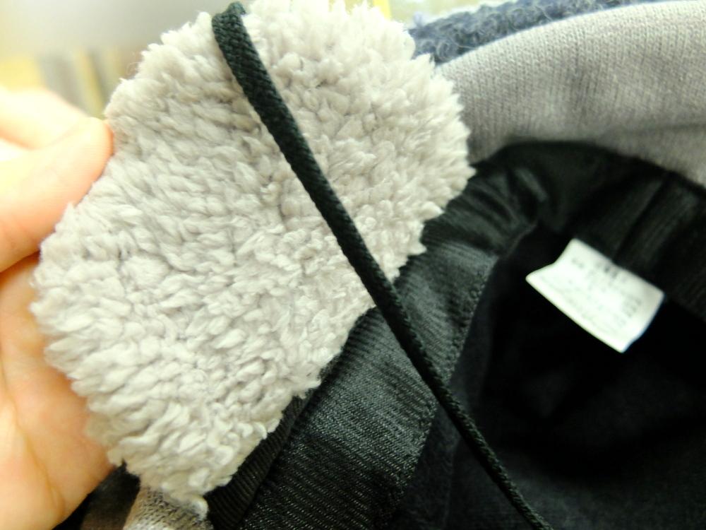 ベルメゾン 帽子03