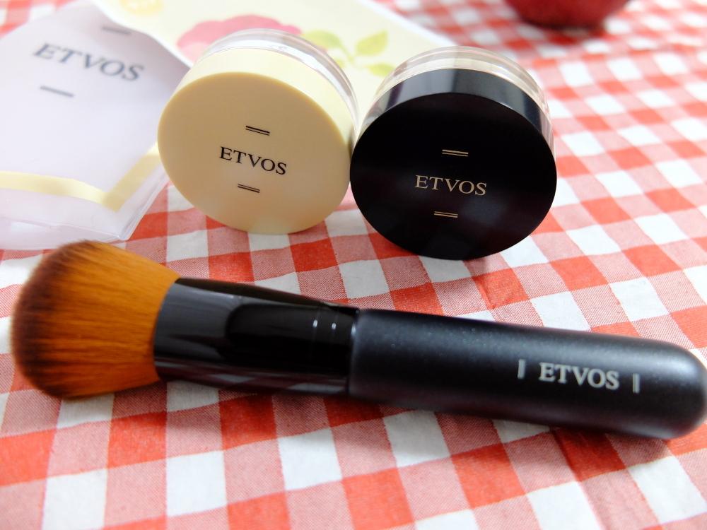 ETVOS 03