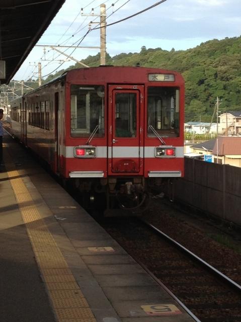 電車 (479x640)