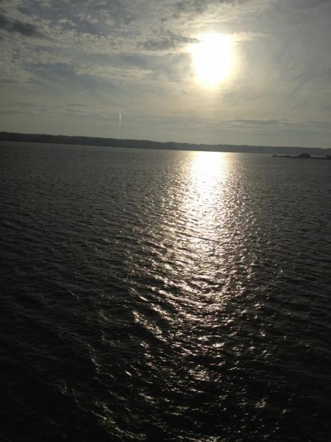 鹿島から海 (479x640)
