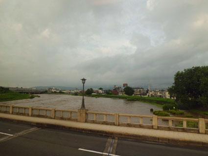 鴨川jpg