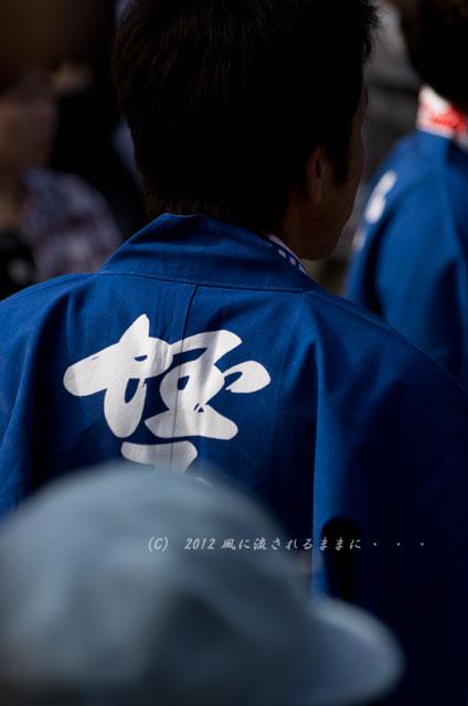 滋賀・大津祭16
