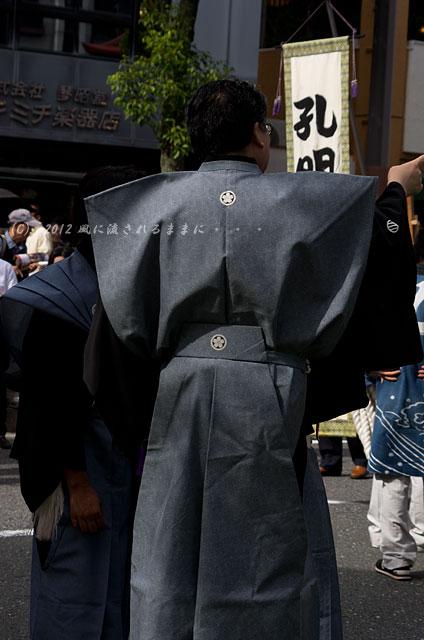 滋賀・大津祭4