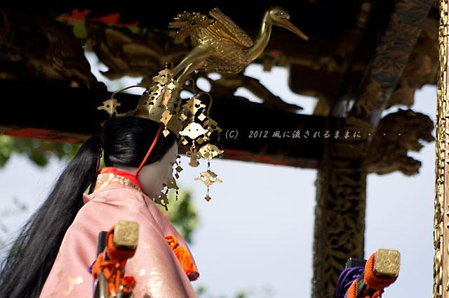 滋賀・大津祭5