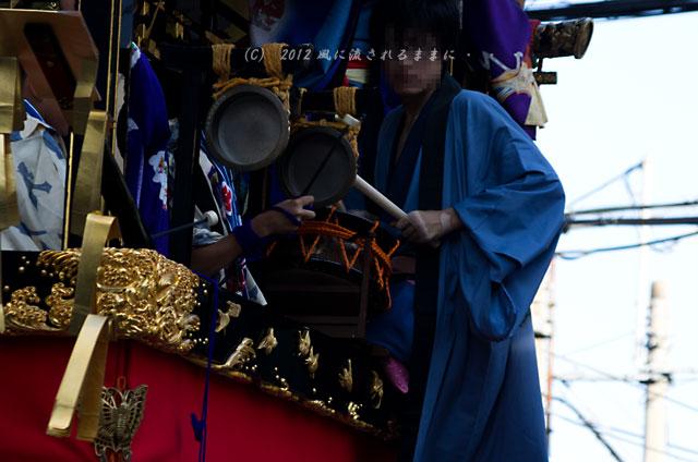 滋賀・大津祭29