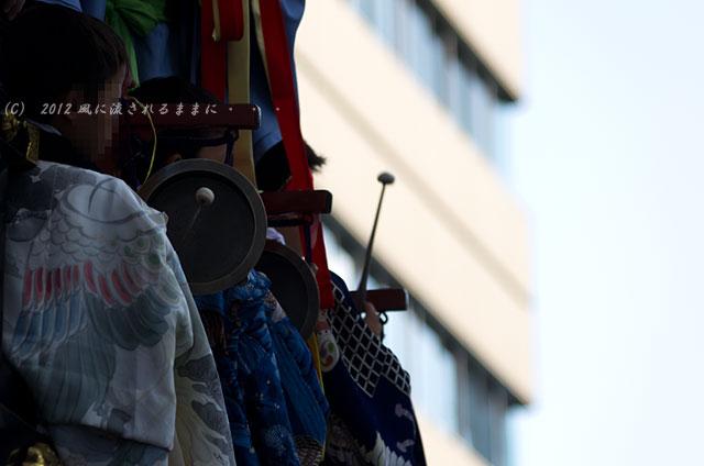 滋賀・大津祭31