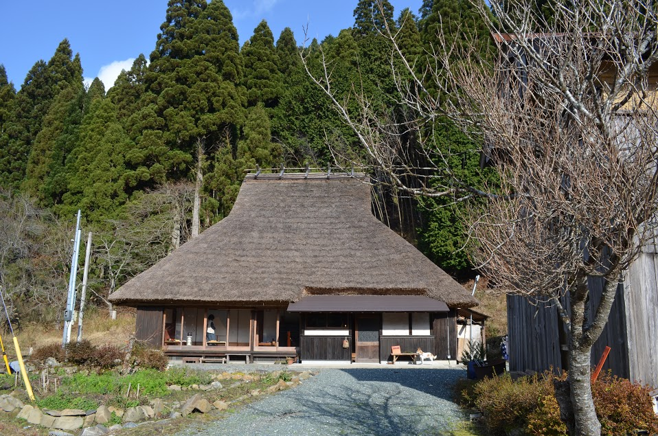 kazetotsuchi2012
