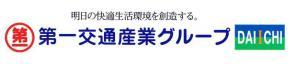 daiichi-rogo.jpg