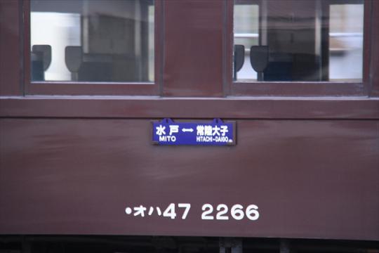 IMG_6886_R.jpg