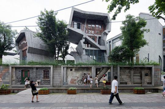 1Zhongshan-Rd-Wang-Shu-7872-620x409.jpg