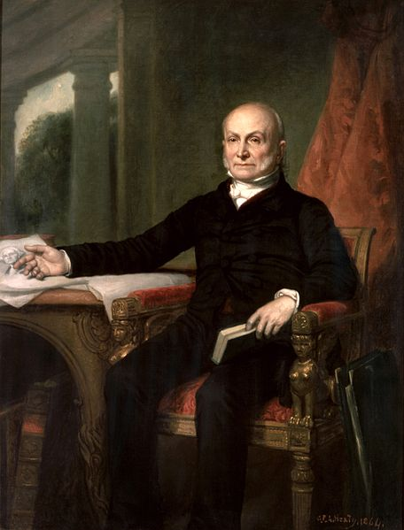 456px-John_Quincy_Adams_by_GPA_Healy,_1858