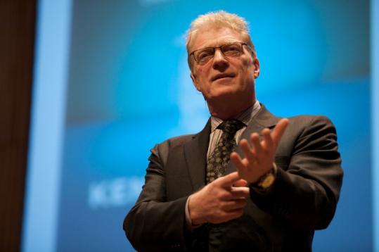 Sir_Ken_Robinson_@_The_Creative_Company_Conference-650x432.jpg