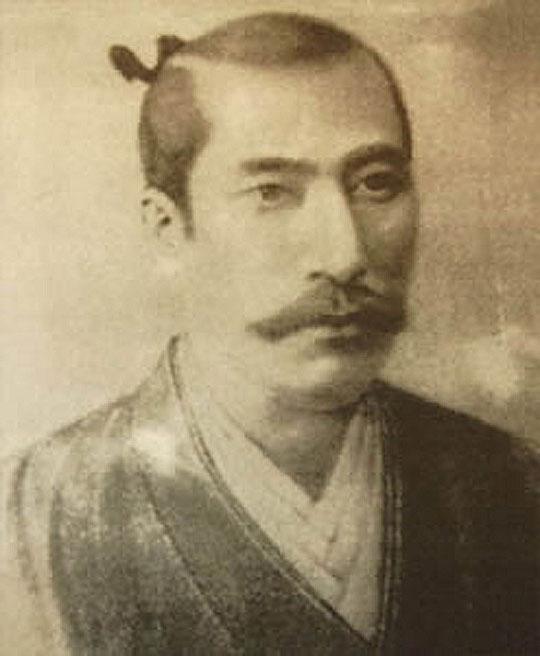 nobunaga_img2.jpg