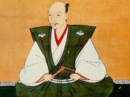 nobunaga_img_20120505010820.jpg